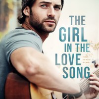 The Girl in the Love Song by Emma Scott Release & Review