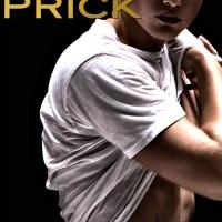 Rich Prick by Tijan Blog Tour & Review