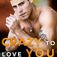 Crazy to Love You by J. Saman Release & Review