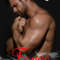 Force by Emma Louise Release & Review