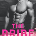 The Bribe by Willa Nash