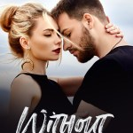 Without You by Jennifer Van Wyk