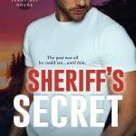 Sheriff's Secret by K. Webster