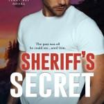 Sheriff's Secret by K. Webster