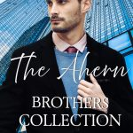 The Ahern Brothers Collection by Claudia Burgoa