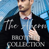 The Ahern Brothers Collection by Claudia Burgoa Release & Review