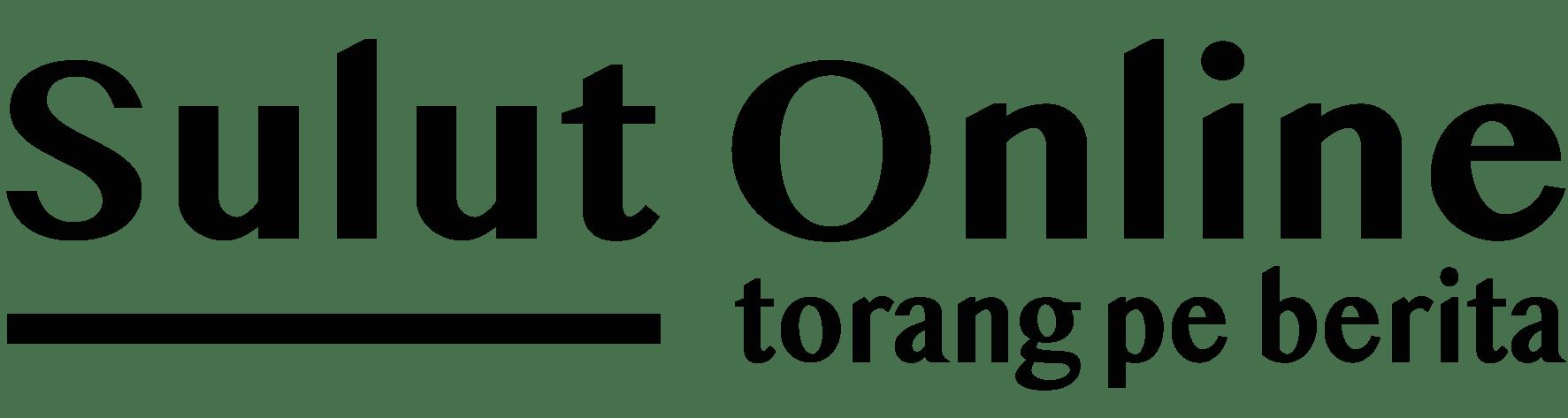 Sulut Online