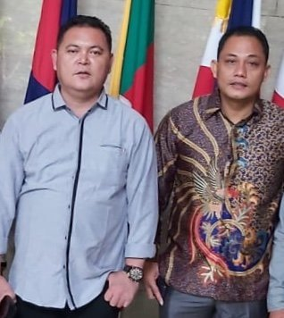 Website PD Pasar Kota Manado Telah Hadir