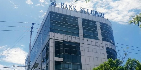 7623 Pensiunan Siap Dibantu Bank SulutGo