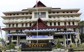 Cegah Covid-19, Pemkot Manado Perpanjang Masa Penutupan Sementara Tempat Hiburan Malam