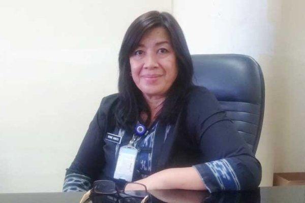 Cegah Diri, Tidak Lengah, dan Patuh pada Himbaun Pemerintah
