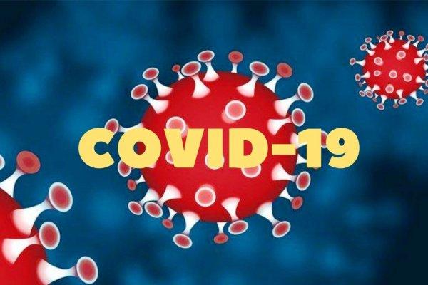 UPDATE COVID-19, 21 Juli, Ketambahan 38 Kasus, Total 2000 Pasien Positif
