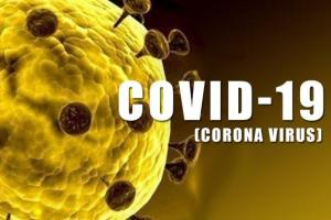 UPDATE COVID19, 11 Juli, Ketambahan 67 Kasus, Total 1.637 Pasien Positif