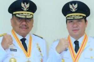 Perkuat RS Rujukan Covid-19, ODSK Siap Operasikan Gedung Kitawaya dan Bapelkes