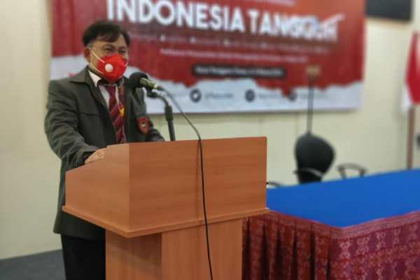Kepala BNPT: Indonesia Negara yang Menghargai Kemajemukan
