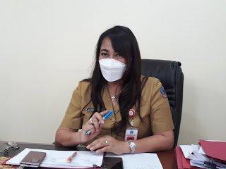 Sebanyak 92 Kasus Kekerasan pada Perempuan dan Anak Dicatat Dinas PPPA Sulut