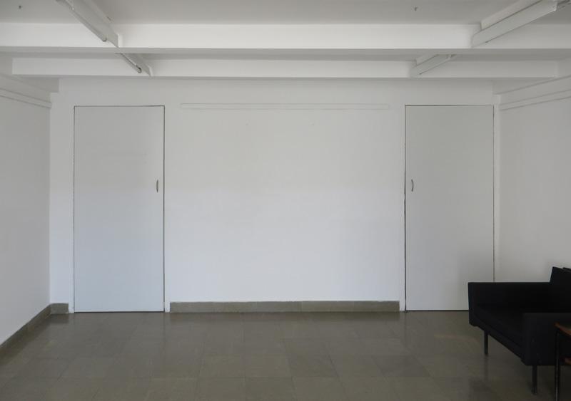 Galerija-05