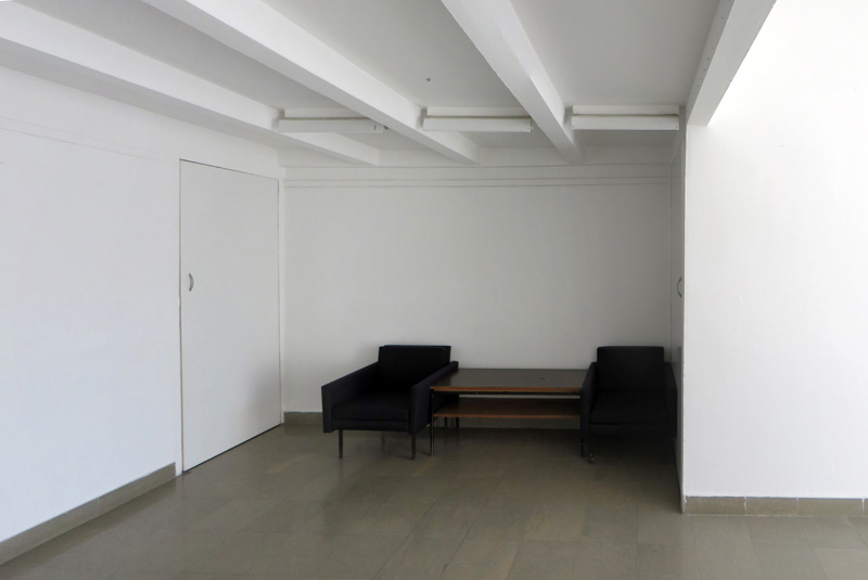 Galerija-06