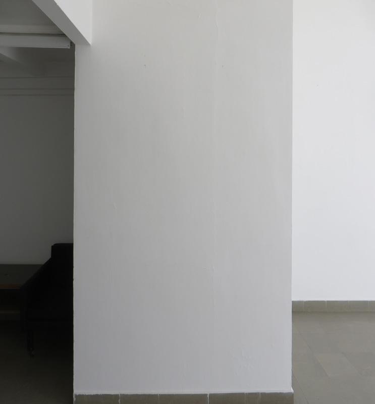 Galerija-08