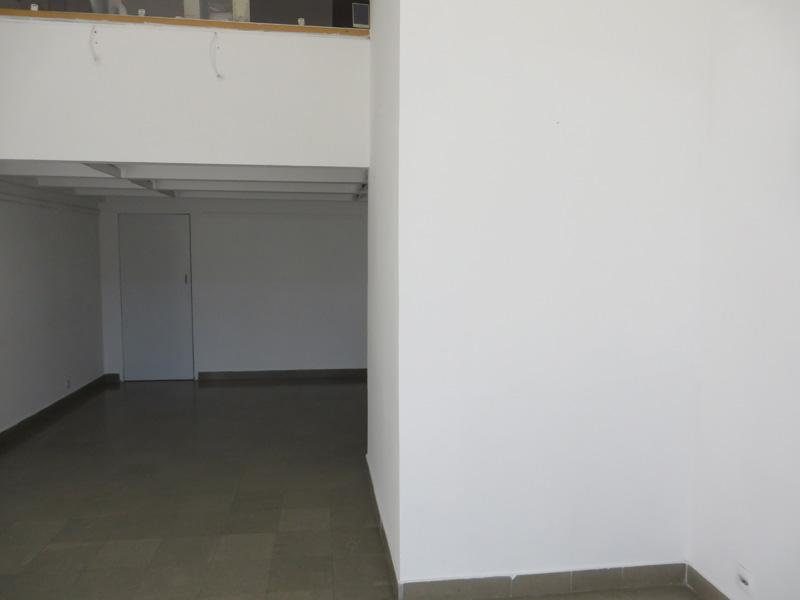 Galerija-09