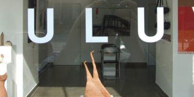 Izložba radova Sekcije samostalnih likovnih umetnika SULUV-a