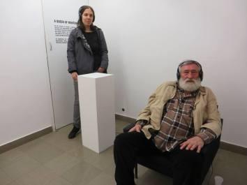Bojana Knezevic 11