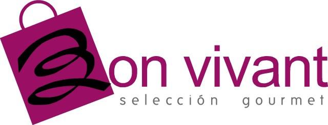 logo_bon_vivant_2_distribucion