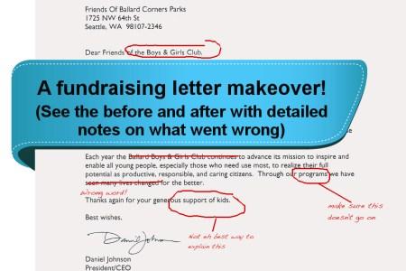 business letter format letter address format multiple recipients best of business letter format multiple recipients same address best save business letter