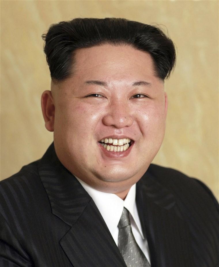 160512-kim-jong-un-mn-1120_5389173fd689ee3897b1d11eb0fdd360.fit-760w