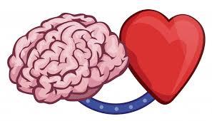 No hay duda: El corazón tiene cerebro