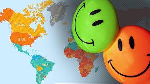 12 preguntas que te dicen si eres de verdad feliz
