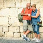 La llave secreta de la longevidad