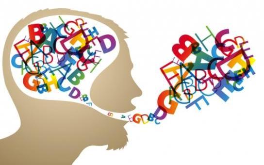 Curiosos principios universales del lenguaje