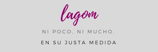 Lagom: El secreto sueco de la felicidad
