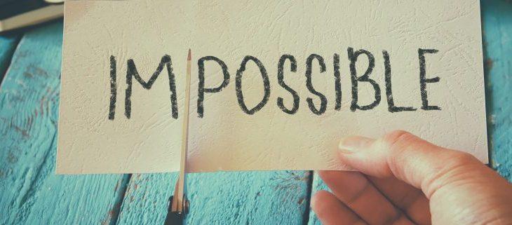 Razones de tu optimismo ante el futuro