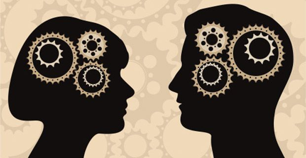 La igualdad de género vista a través de la neurociencia