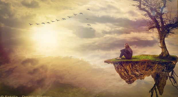 4 formas de meditar en tu rutina diaria