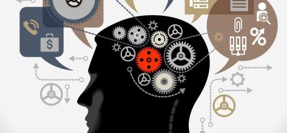 ¿Por qué unas tareas mentales nos cuestan más que otras?