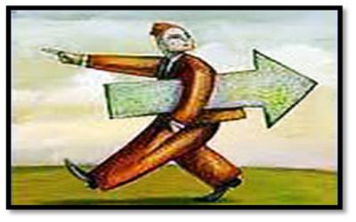 Liderazgo ético: coherencia entre lo que piensas, lo que dices y lo que haces