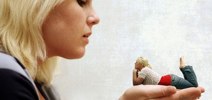 El diálogo interno cambia tu cerebro