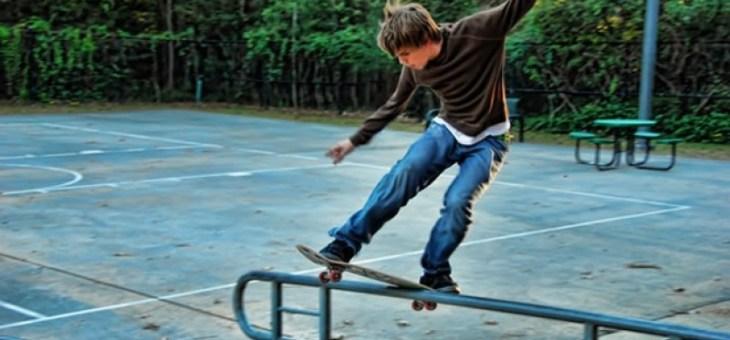 ¿Por qué los adolescentes no ven el peligro?