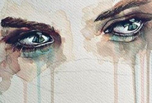 Cuando el alma necesita llorar