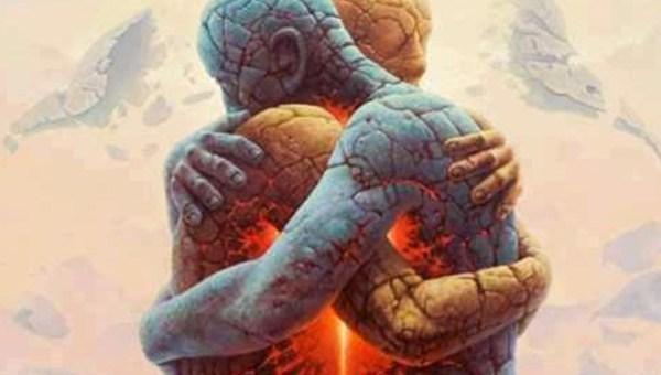 Hay abrazos que te reinician