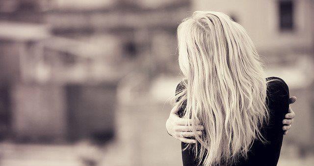 Autoempatía: la vida es un desafío y acepto mis luces y mis sombras