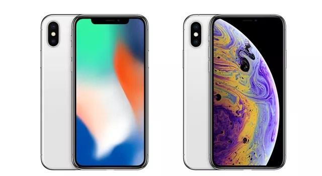 2019年新型iPhoneの予約購入、価格が一番お得に購入できそうなのは?