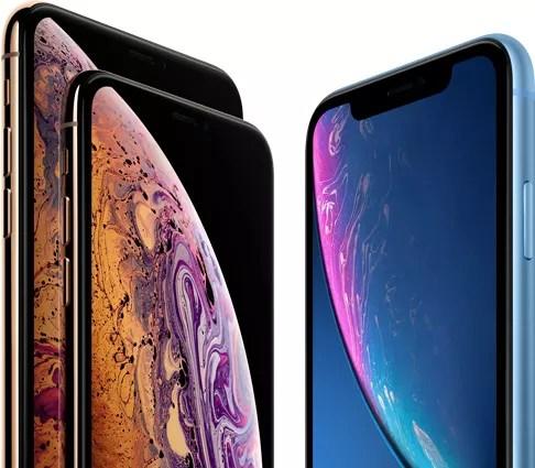 SIMフリー版iPhone|2019年新型の発売時期がやってきた