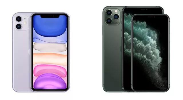 Iphoneの壁紙サイズをまとめて比較 おすすめのリサイズアプリも