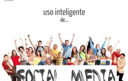 Uso inteligente de Social Media