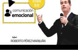comunicacion emocional