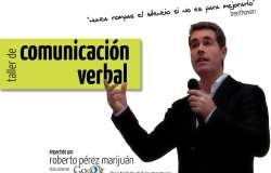 taller de comunicacion verbal